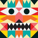 Crazy Animal Face Podcast