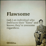 FLaWd (Hutch)