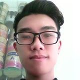 Mạnh Hà Lê