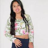 Angela Masciel Quispe Toledo