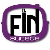 AlFinSucede