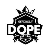 Officially Dope Radio