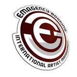 Emagency ArtistManagement