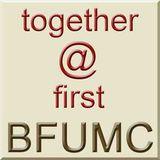 Billings First UMC- Weekly Mes