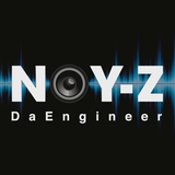 Noy-Z DaEngineer