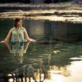 Shalena Meredith-Hayes