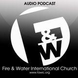 Fire & Water International Chu