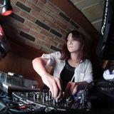 Shiyu Meshi-Uma D'n'B Mix
