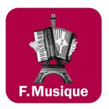 """Retour aux sources... CharlElie Couture CD """"Même Pas Sommeil"""" & """"La Mécanique du ciel. 50 poèmes inc"""