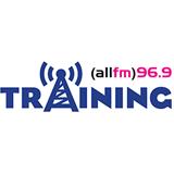 ALL FM Training