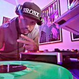 Throwback Hardcore Reggaeton-Hip Hop, Strickly Live