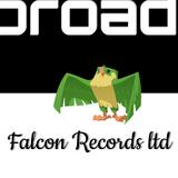 Falcon Records
