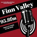 Finn Valley FM