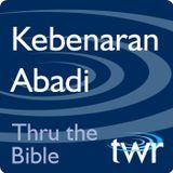 Kebenaran Abadi @ ttb.twr.org/