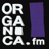 Organicafm