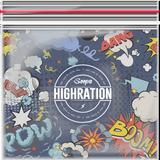 Soopa Highration