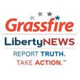 Grassfire/Liberty News Podcast