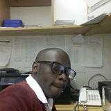 Junior Mabuza Juice