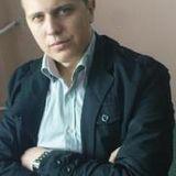 Sulea Sebastian Mihai