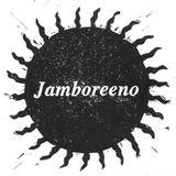 Jamboreeno Records