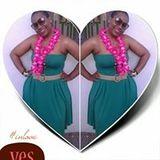 Mpho Modiselle