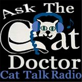 Ask The Cat Doctor Debates Animal Research