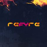 Refyre