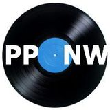 PPNW 30 Minute Mix 2: Northern Exposure