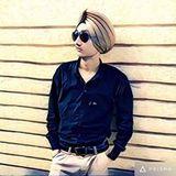Ravinder Singh Rathore
