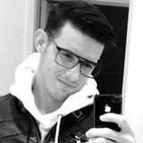 Ryan Ferreira Kherlakian