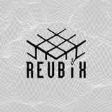 Reubix
