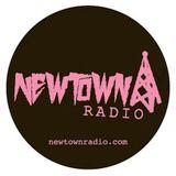 Newtown Radio Bushwick Bklyn