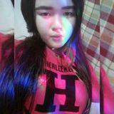 Philaiwan Pongsuay