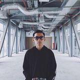 Deni Yuliawan
