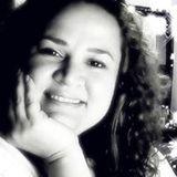 Adriana Rivas Ochea