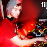 Filthy March Mix