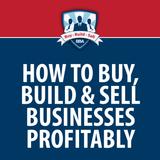 Business Builders Academy