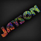 JAYSON