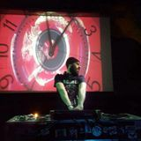 Dimitrio live dj set @ radiomagnets