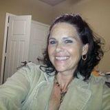 Amy Bunt Oden