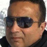 Nabil Srour