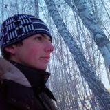 Alex  Jalinchuk