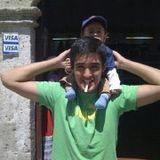 Cristian Ivan Flores Franco