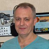 Paul Phillips  (Solar Radio)