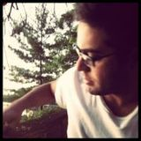 Shayan Mo