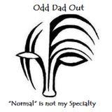 Odd Dad Out w/ Adam Higgins
