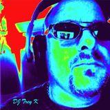 DJ Trey K