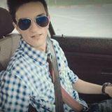 Razvan (CRm)