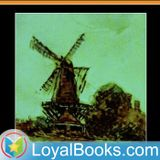 History of Holland by George E