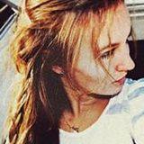 Rachel Becker